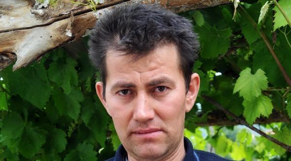 Muğla'da Gölette Kaybolan İki Öğrencinin Cesedi Bulundu- Ek