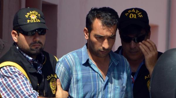 Muhasebeciyi, Ortağı Kiralık Katil Tutup Öldürtmüş
