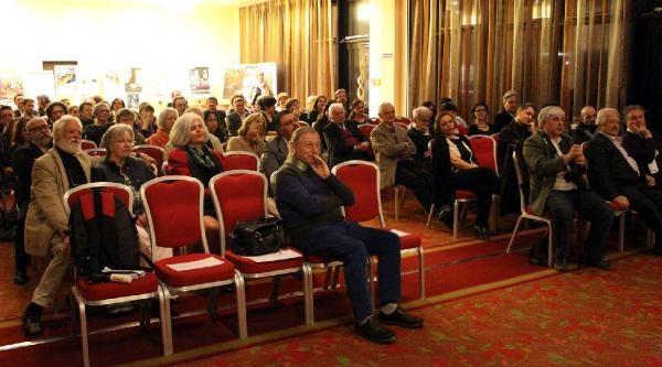 Münih 25'inci Türk Film Günleri Sona Erdi