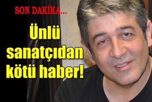 Murat Göğebakan'ı yaşam destek ünitesine bağladılar