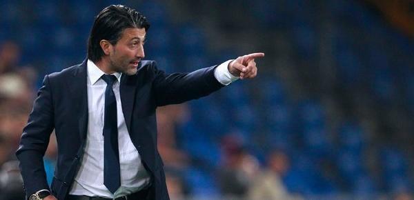 Murat Yakın, Fc Basel Teknik Direktörlüğünden Ayrılıyor