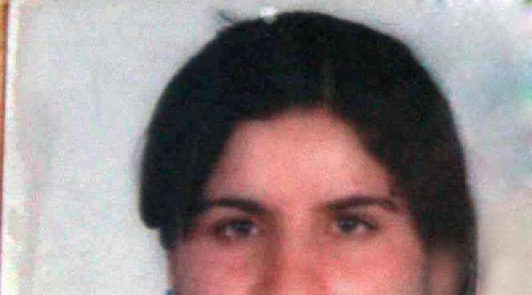 Musabeyli'de 4 Gündür Kayıp Kızın Gölette Cesedi Bulundu