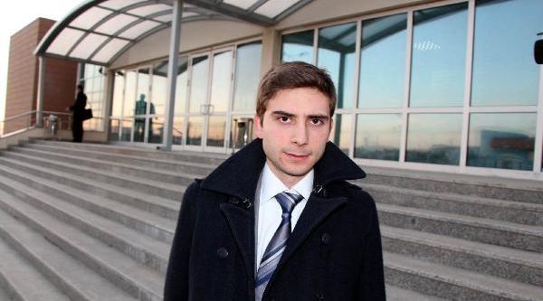 Mustafa Balbay'in Avukati Müvekkilinin Tahliye Edilmesi Için Dilekçe Sundu