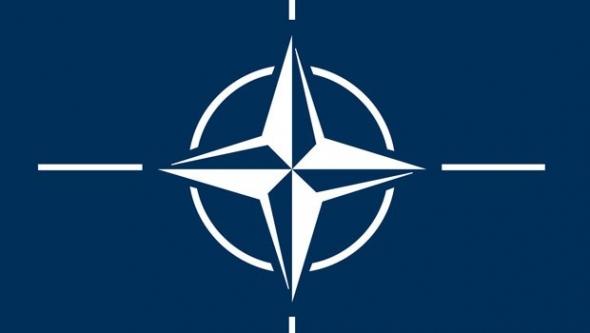 NATO'da MUSUL Toplantısı ve Dışişleri Bakanlığı'nın Açıklaması
