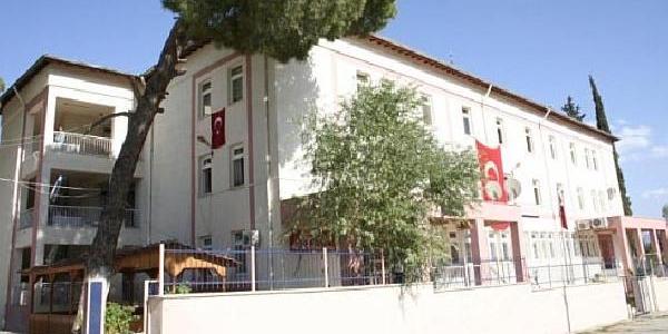 Nazilli'De Fuhuş Operasyonu: 10 Gözalti