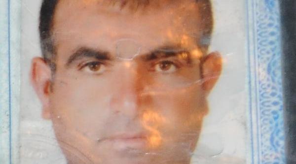 Nevşehir'de Inşaattan Düşen Işçi Öldü