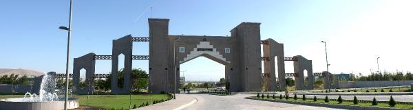 Niğde Üniversitesi  Bahar Şenlikleri İptal Edildi