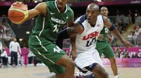 Nijeryali Alade Aminu Banvit'Te