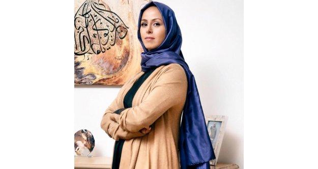Niran Ünsal'a En Sert Tepki Kız Kardeşinden Geldi
