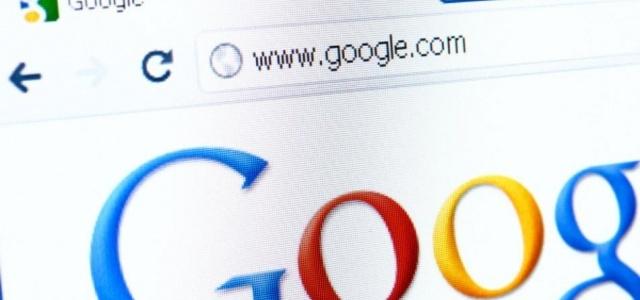 NSA, Google ve Yahoo da izlemiş
