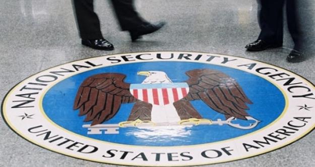 NSA skandalı Amerikan şirketlerini vurdu