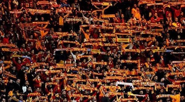 Nuri Şahin'den Galatasaray Mesajı