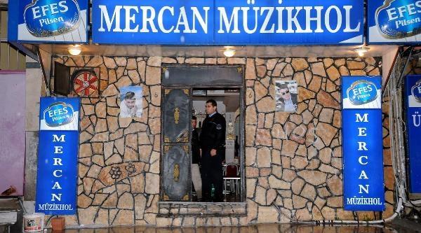 Nurşah'In Ölümüne Neden Olan Sanik Yeniden Yargilanacak