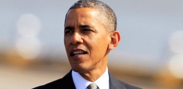 Obama'dan tarihi müjde: Savaş bitiyor!