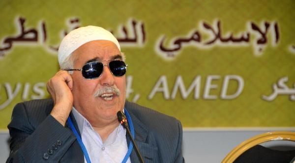 Öcalan: İslam'in Ümmet Birliği Asla Tek Millet, Tek Devlet, Tek Bayrak Zırvalaması Anlamına Gelmez