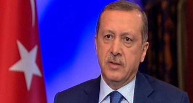 Öcalan'a af mı geliyor? İşte Başbakan'ın açıklaması!