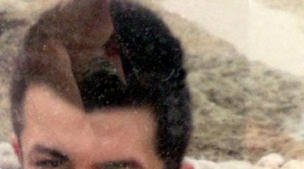 Ödünç Araba Cinayetinde Polis Memuru Tutuklandı