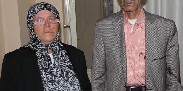 Oğlunu Evlendirmek Isterken 5 Bin Lirayi Kaptirdi