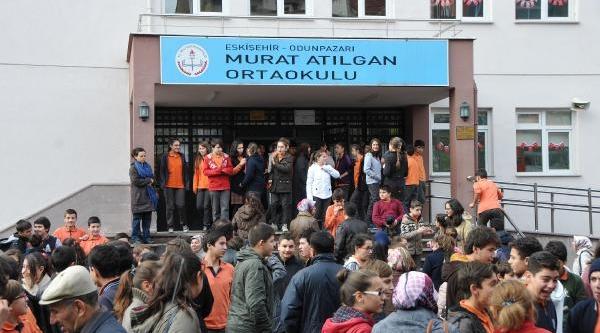 Öğrenciler Yeni Sinav Sistemini Eleştirdi