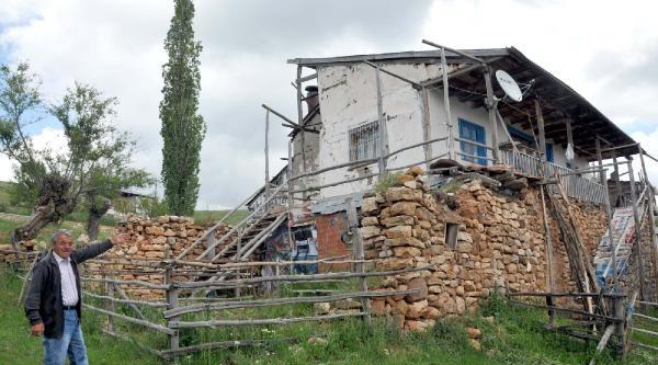 Okmeydanı'nda Öldürülen Uğur Kurt, Sivas'ta Toprağa Verilecek