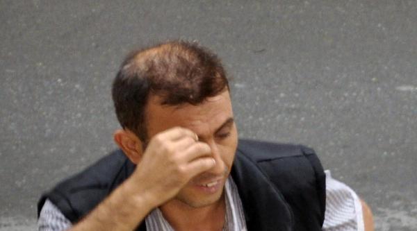 Okul Aile Birliği Başkanı, Kız Öğrencileri Tacizden Tutuklandı