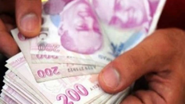 Okulu bitirene devletten 100 bin lira hibe!