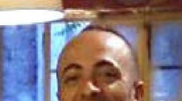 Öldürülen Abd'li Eş 9 Bıçak Darbesi Almış (2)