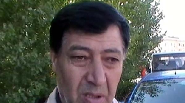 Öldürülen Basın İlan Kurumu Şube Müdürü'nün Kuzeni Ölü Bulundu