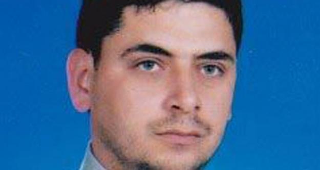 Öldürülen doçentin ailesinden şok açıklama