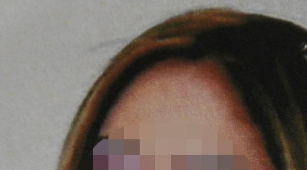 Öldürülen Doçent'in Yök'e Vereceği Flaş Bellek Kayıp