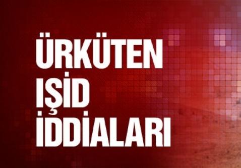 Öldürülen gazeteci için şoke eden iddia