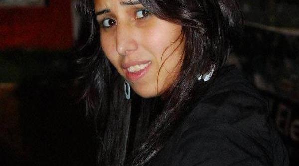 Öldürülen Kadin Gazetecinin Çocuklarina, 10 Ocak'ta Meslektaşlarindan Yardim Eli