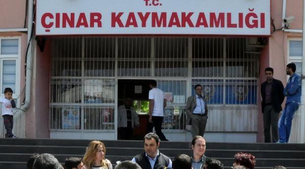 Öldürülen Leopar Davasının Hakimi: Ben De Greenpeace Üyesiyim