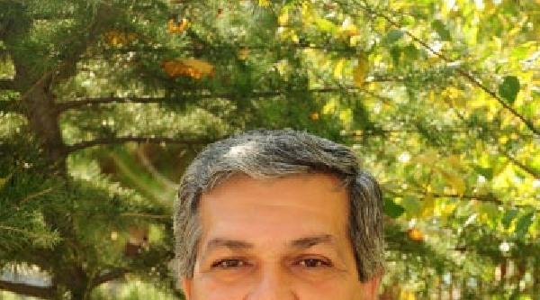 Ölen Okul Müdürünü 100 Tam Puanla Atanma Skandalı