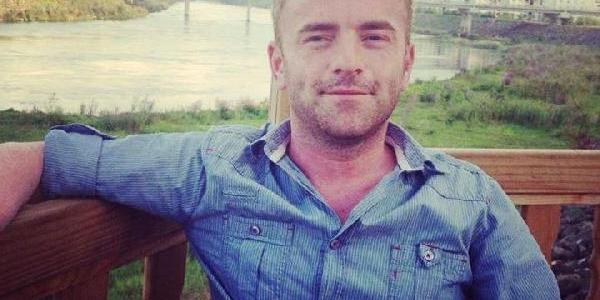 Ömerli Baraji'nda Kayip 2 Kişiyi Arama Çalişmasi Sürüyor