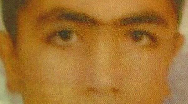 Omuz Atma Cinayeti Şüphelisi Çanakkale De Yakalandi