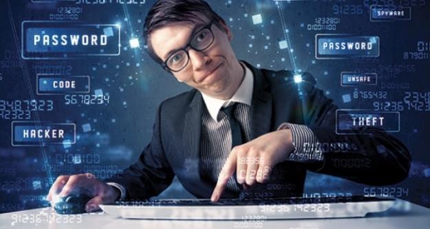 Online güvenliğiniz için 5 basit öneri