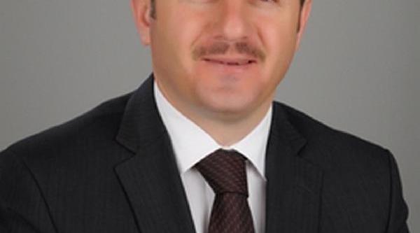 Ordu Gölköy Belediye Başkani'na 11 Yil Hapis Istemi