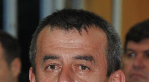 Orhangazispor 23 Mayıs'ta Kongreye Gidiyor