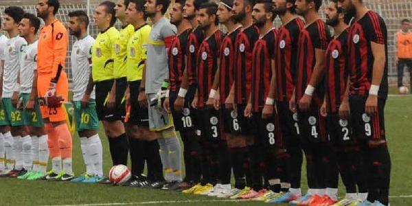 Orhangazispor'Da Antrenman Boykotu
