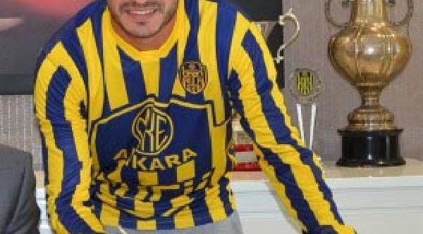 Orhangazispor'Da Transfer Çalişmalari Devam Ediyor