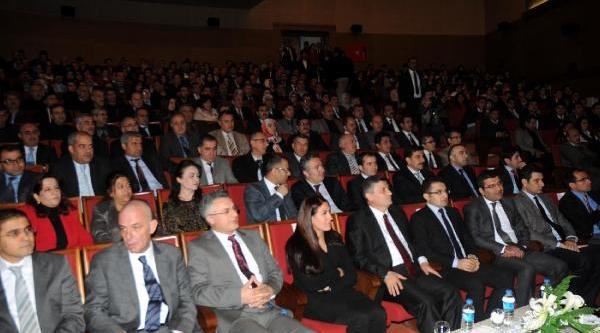 Osman Can: Meclis Devlete Meydan Okuma Yeridir