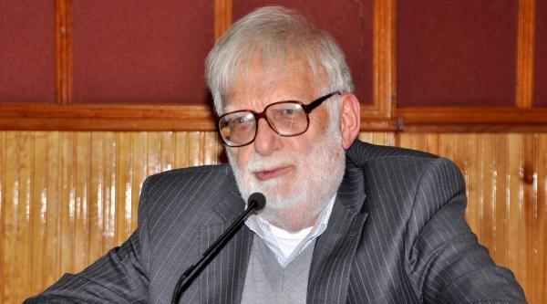 'osmanlı'dan Medeniyet Umuduna' Konferansı
