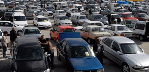 Otomobil satarken bu tuzağa düşmeyin!
