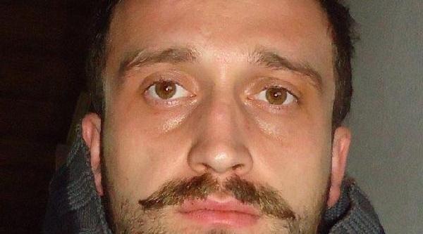 Otomobilini Satmak Isteyen Oğlunu Öldürdü