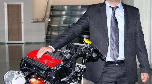 Otomotivde Maliyet Düşüren Türk Imzasi