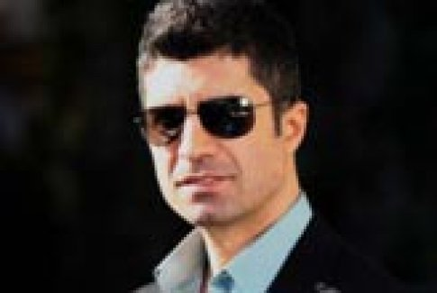 Özcan Deniz'in 'Özgecan' mesajı paylaşım rekoru kırıyor