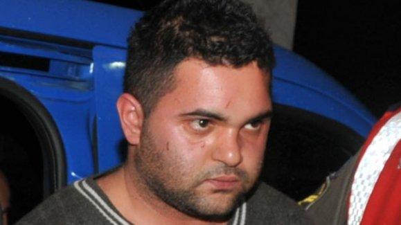 Özgecan'ın katili öldürüldü iddiası