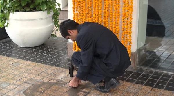 Pakistan'da Başbakan Erdoğan Heyecani
