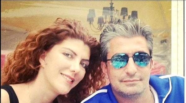 Petekkaya: 2 Kez Görüştüm, Asansörde 'evlen Benimle' Dedim